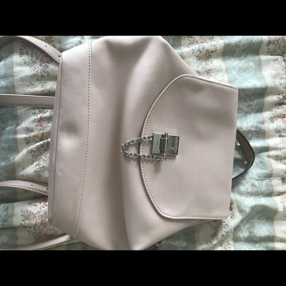Nine West Handbags - Nine  West Backpack Purse